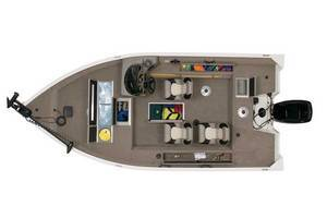 l_Fisher_Boats_-_17_Pro_Avenger_SC_2007_AI-255421_II-11561705