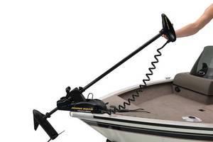 l_Fisher_Boats_-_17_Pro_Avenger_SC_2007_AI-255421_II-11561713