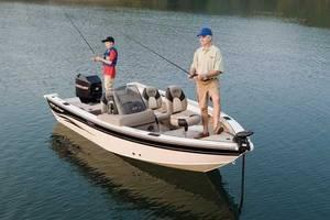 l_Fisher_Boats_-_Hawk_160_SC_2007_AI-255420_II-11561664