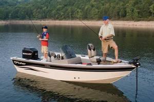 l_Fisher_Boats_-_Hawk_160_SC_2007_AI-255420_II-11561666