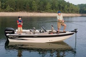 l_Fisher_Boats_-_Hawk_160_SC_2007_AI-255420_II-11561668
