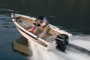 l_Fisher_Boats_-_Hawk_160_SC_2007_AI-255420_II-11561670