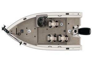 l_Fisher_Boats_-_Hawk_160_SC_2007_AI-255420_II-11561674