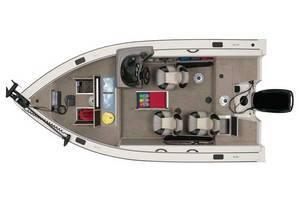 l_Fisher_Boats_-_Hawk_160_SC_2007_AI-255420_II-11561676