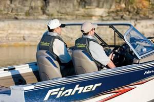 l_Fisher_Boats_-_Hawk_16_WT_2007_AI-255454_II-11562563