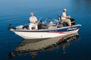 l_Fisher_Boats_-_Hawk_170_WT_2007_AI-255453_II-11562534