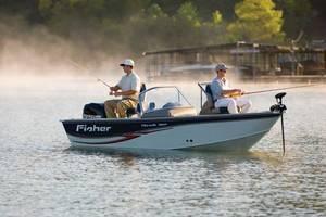 l_Fisher_Boats_-_Hawk_170_WT_2007_AI-255453_II-11562538