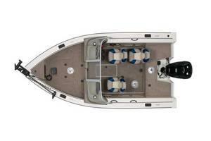 l_Fisher_Boats_-_Hawk_170_WT_2007_AI-255453_II-11562540