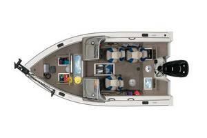 l_Fisher_Boats_-_Hawk_170_WT_2007_AI-255453_II-11562542