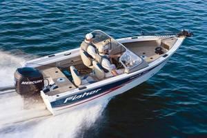 l_Fisher_Boats_-_Hawk_170_WT_2007_AI-255453_II-11562544