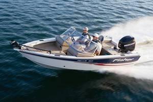 l_Fisher_Boats_-_Hawk_170_WT_2007_AI-255453_II-11562548