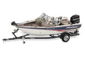 l_Fisher_Boats_-_Hawk_170_WT_2007_AI-255453_II-11562552