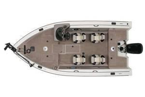 l_Fisher_Boats_-_Hawk_186_SC_2007_AI-255458_II-11562725