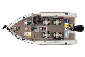 l_Fisher_Boats_-_Hawk_186_SC_2007_AI-255458_II-11562727