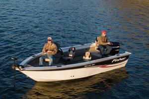 l_Fisher_Boats_-_Hawk_186_SC_2007_AI-255458_II-11562731