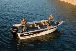 l_Fisher_Boats_-_Hawk_186_SC_2007_AI-255458_II-11562733