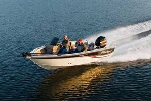 l_Fisher_Boats_-_Hawk_186_SC_2007_AI-255458_II-11562735