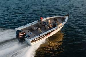 l_Fisher_Boats_-_Hawk_186_SC_2007_AI-255458_II-11562737