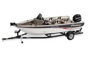 l_Fisher_Boats_-_Hawk_186_SC_2007_AI-255458_II-11562741