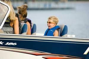 l_Fisher_Boats_-_Hawk_186_WT_2007_AI-255463_II-11562837