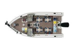 l_Fisher_Boats_-_Hawk_186_WT_2007_AI-255463_II-11562847