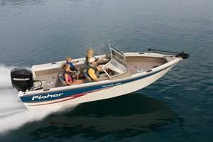 l_Fisher_Boats_-_Hawk_186_WT_2007_AI-255463_II-11562849