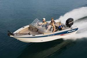 l_Fisher_Boats_-_Hawk_186_WT_2007_AI-255463_II-11562851