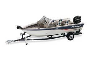 l_Fisher_Boats_-_Hawk_186_WT_2007_AI-255463_II-11562859