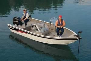 l_Fisher_Boats_17_Pro_Avenger_WT_2007_AI-255418_II-11561618