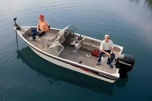 l_Fisher_Boats_17_Pro_Avenger_WT_2007_AI-255418_II-11561620
