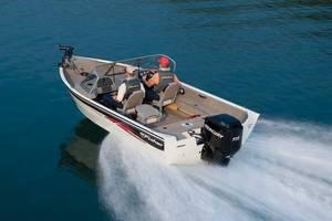l_Fisher_Boats_17_Pro_Avenger_WT_2007_AI-255418_II-11561622