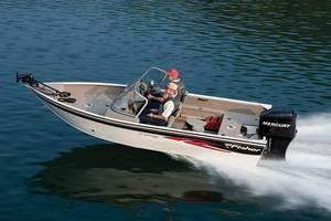l_Fisher_Boats_17_Pro_Avenger_WT_2007_AI-255418_II-11561624