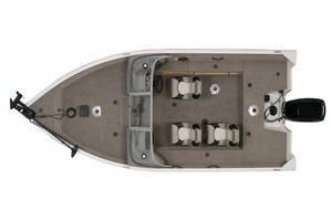 l_Fisher_Boats_17_Pro_Avenger_WT_2007_AI-255418_II-11561626