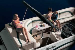 l_Fisher_Boats_-Freedom_2210_2007_AI-255480_II-11563347