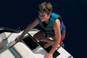 l_Fisher_Boats_-Freedom_2210_2007_AI-255480_II-11563349
