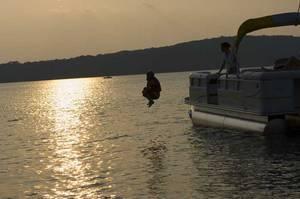 l_Fisher_Boats_-_Freedom_220_DLX_2007_AI-255466_II-11562929