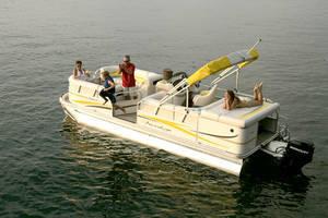 l_Fisher_Boats_-_Freedom_220_DLX_2007_AI-255466_II-11562935