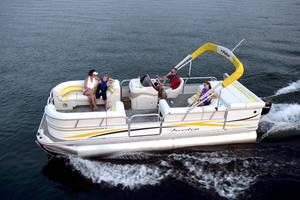 l_Fisher_Boats_-_Freedom_220_DLX_2007_AI-255466_II-11562943