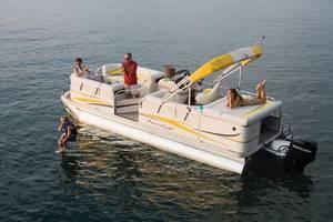 l_Fisher_Boats_-_Freedom_220_DLX_2007_AI-255466_II-11562945