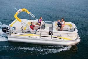 l_Fisher_Boats_-_Freedom_220_DLX_2007_AI-255466_II-11562947