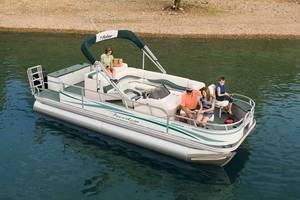 l_Fisher_Boats_-_Freedom_220_DLX_Fish_2007_AI-255469_II-11563071