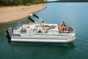 l_Fisher_Boats_-_Freedom_220_DLX_Fish_2007_AI-255469_II-11563073