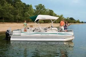 l_Fisher_Boats_-_Freedom_220_DLX_Fish_2007_AI-255469_II-11563075
