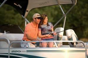 l_Fisher_Boats_-_Freedom_220_DLX_Fish_2007_AI-255469_II-11563079