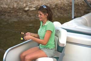 l_Fisher_Boats_-_Freedom_220_DLX_Fish_2007_AI-255469_II-11563089