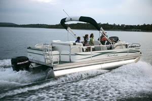l_Fisher_Boats_-_Freedom_220_DLX_Fish_2007_AI-255469_II-11563101