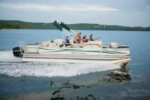 l_Fisher_Boats_-_Freedom_220_DLX_Fish_2007_AI-255469_II-11563103