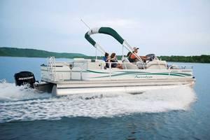 l_Fisher_Boats_-_Freedom_220_DLX_Fish_2007_AI-255469_II-11563105