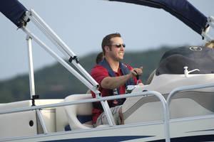 l_Fisher_Boats_-_Freedom_240_DLX_2007_AI-255482_II-11563435