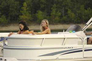 l_Fisher_Boats_-_Freedom_240_DLX_2007_AI-255482_II-11563441
